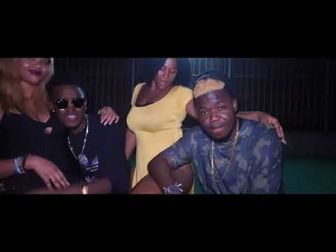 FEOULS X CIC - Maipu Say Official Music Video