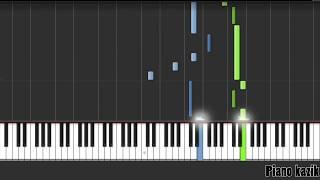 Video Sad Piano (this will make you cry) MP3, 3GP, MP4, WEBM, AVI, FLV Juni 2018