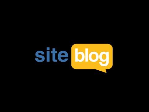 Get a Free Blog