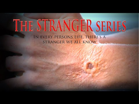 The Stranger | Season 1 | Episode 3 | Mary and Martha | Jefferson Moore | Pattie Crawford