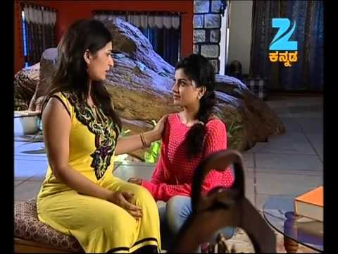Sagara Sangama - Episode 6 - Best Scene 20 April 2014 08 PM