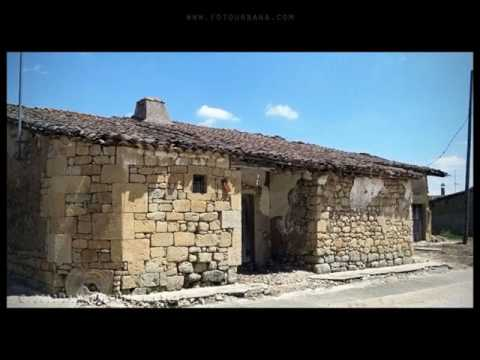 Arcediano (Salamanca) www.fotourbana.com