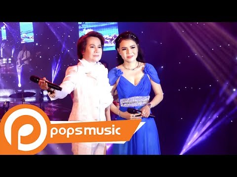Tuyệt Đỉnh Remix 2: Nhạc Trẻ Remix Cực Hot [Tập 2] | Khánh Phương, Thiêng Vy, Baby Girls - Thời lượng: 45 phút.