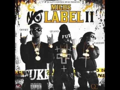 Download Migos - Migo Dreams ft. Meek Mill (No Label 2) (New Music March 2014) MP3
