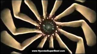 [HD] Hyundai 2011 Super Bowl Commercial | Hyundai Elantra | Super Bowl 45 Commercials