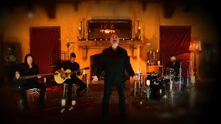 Disturbed - Hold on to Memories [Official Music Video]