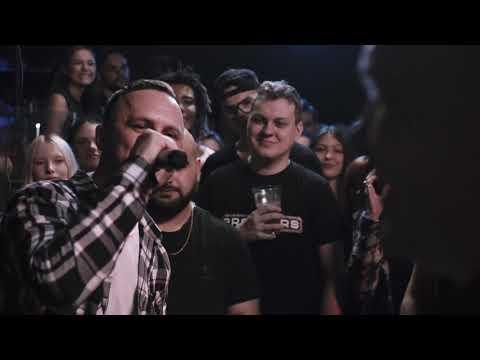 Versus BPM: Tanir VS Gangsburg (Teaser)