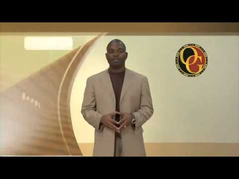7 Ways To Generate Income With Organo Gold