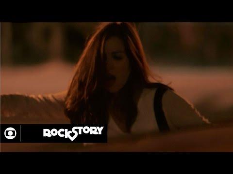 Rock Story: capítulo 136 da novela, segunda, 17 de abril, na Globo