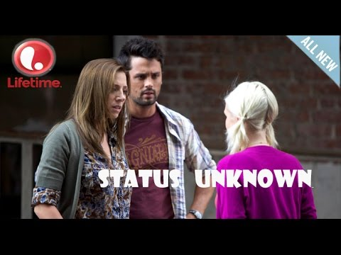 || New Horror Release Movies 2017 || Lifetime Movies || Based on true story