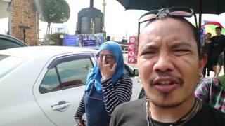 KOTAK - Hantu Pohon Kelapa ( #PendengarCeritaKOTAK Episode 13) Video