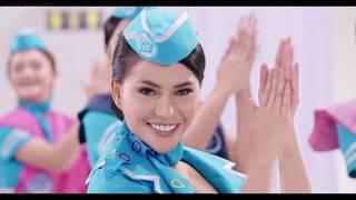 Nonton Iklan Kondom Fiesta   Safety Airlines 60sec  2017  Film Subtitle Indonesia Streaming Movie Download