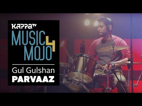 Gul Gulshan