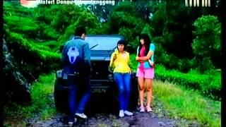 Video Tabu Misteri Danau Situ Patenggang MP3, 3GP, MP4, WEBM, AVI, FLV Februari 2019