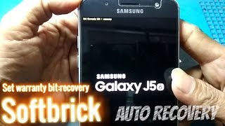 Nonton Samsung J5  2016  Tekan On Masuk Recovery  Twrp  Set Warranty Bit Film Subtitle Indonesia Streaming Movie Download