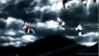 Nonton       Gintama  Be Forever Yorozuya           Film Subtitle Indonesia Streaming Movie Download