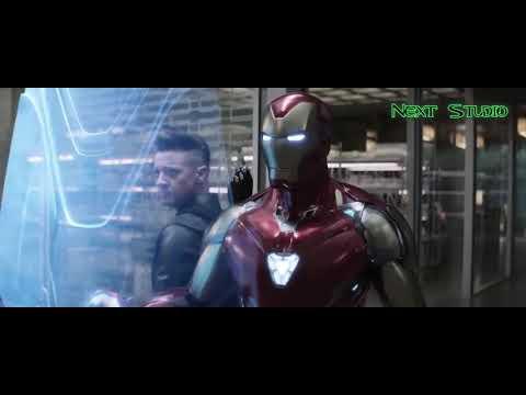 avengers endgame full movie in hindi 2020 hd 1080p