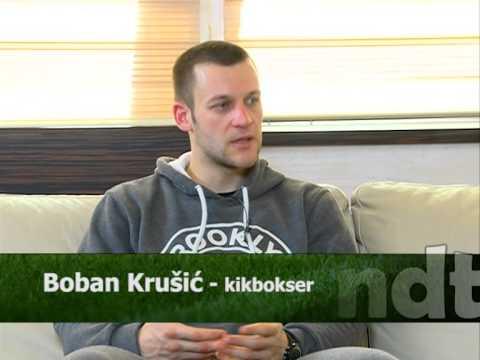 Boban Krušić