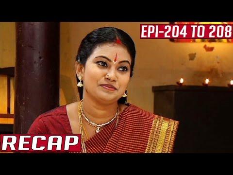 Ramanujar-Recap-Episode-204-to-208-Kalaignar-TV
