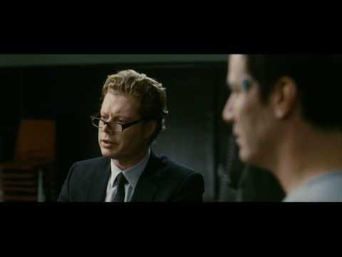 Day the Earth Stood Still | Movie Trailer | 20th Century FOX