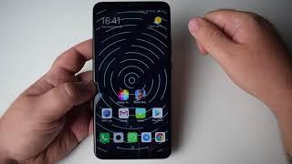 Recensione Xiaomi Mi Max 3 ROM ufficiale