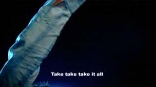 Hillsong - Take It All - With Subtitles/Lyrics