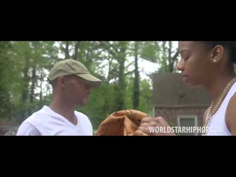 Johnny Cinco ft. Profet - When I Grow Up  (OFFICIAL VIDEO)