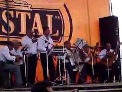 Conjunto Jacinto Palacios Zaragoza Aija Ancash Perú Dr Guido Antúnez de Mayolo 3