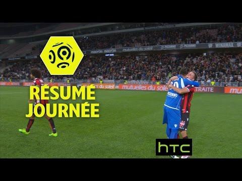 Rc Strasbourg vs Aj Auxerre Ub    R  sum             Ligue   Strasbourg vs  Auxerre   FRANCE  Ligue   Live   http   lalajosport cf  re Date   October