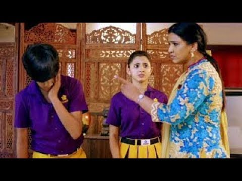 Video Chaha Hai Tujhko Chahunga Hardam | Romantic School Love Story Full Video Song download in MP3, 3GP, MP4, WEBM, AVI, FLV January 2017