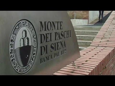 Ιταλία: προσπάθειες εξυγίανσης των τραπεζών – economy