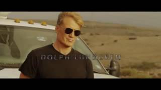 Nonton Dolph Lundgren Larceny  R  Ellis Frazier  Official Trailer Film Subtitle Indonesia Streaming Movie Download