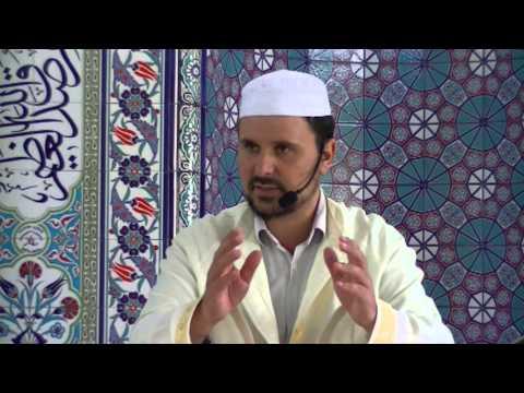 Shfrytezo Ramazanin maksimalisht deri ne fund - Bilal Shkrepi