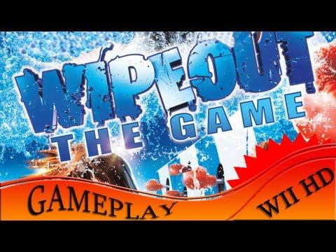 wipeout 3 wii u multiplayer