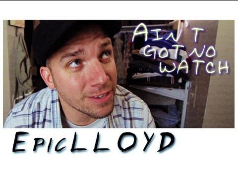 epiclloyd - Tweet this video! http://clicktotweet.com/BbieN Download this song here: http://bit.ly/VW3bbM Facebook http://www.facebook.com/EpicLLOYD Twitter https://twit...