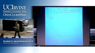 General Chemistry 1C. Lecture 6. Acids And Bases. Pt. 3.