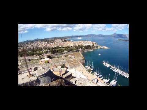 Villeparisis Drone Video