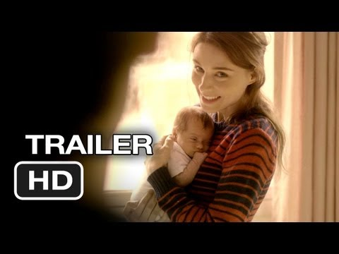 Her - the movie trailer 2013