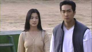 Reason (Instrumental) Autumn in My Heart OST KBS 2000