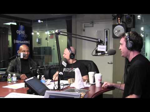 abuse - Mike Tyson bravely admits that he was sexually assaulted by an older man when he was just 7 years old. Subscribe to OpieRadio - http://bit.ly/OpieRadioYouTube Website - http://www.opieradio.com ...