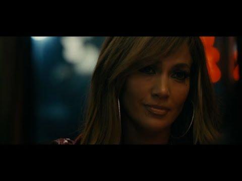 """Festa Roma, """"Hustlers"""": J.Lo e le spogliarelliste contro la crisi"""