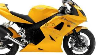 10. 10 Best Used 600cc Motorcycles You Can Buy   Top 10 600cc Motorcycle Options!