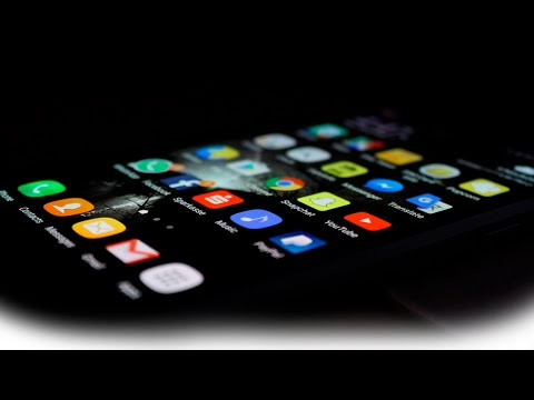 7 скрытых функций Android