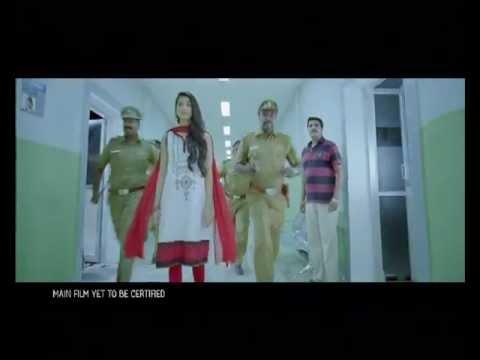 mugamoodi tamil movie hd video songs free