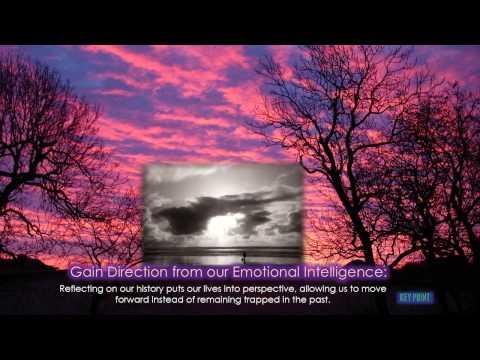 HIST 1302--Introductory Presentation