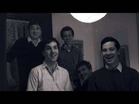 The Walkmen - 'Heaven'