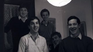 The Walkmen - Heaven (Official Music Video) - YouTube
