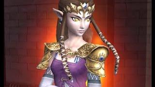 Goode's Zelda Guide!