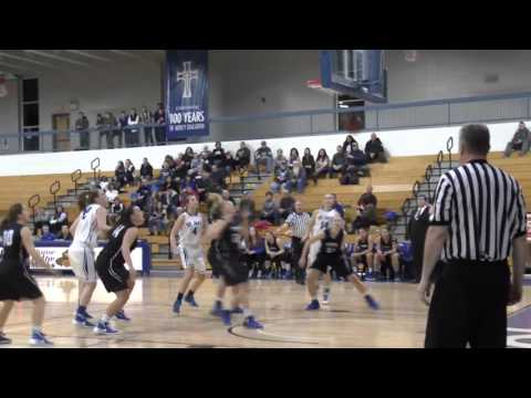 Highlights vs. UNE