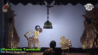 Video Live Streaming Ki Seno Nugroho Lakon Pandawa Tambak MP3, 3GP, MP4, WEBM, AVI, FLV Januari 2019